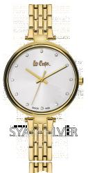 LC06329.130
