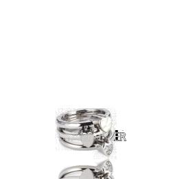 324058