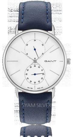 GT045001