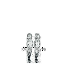 331150
