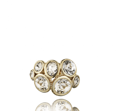 331202