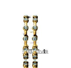 330323
