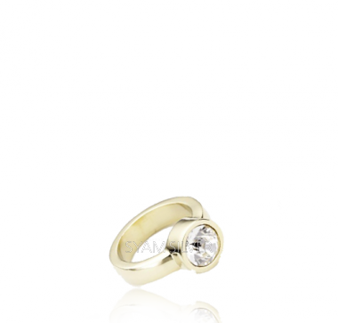 333304