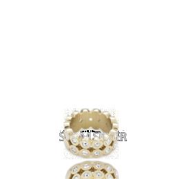 331056