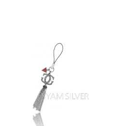 UBC80809