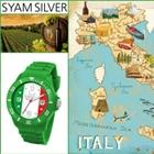 Hova menjünk nyaralni? Utazási tippek a SYAM SILVER feldologázásban.