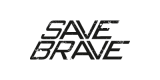SAVE BRAVE